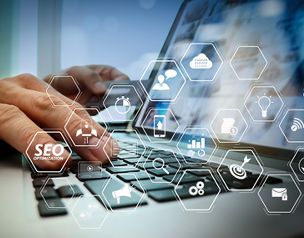 Support for Global Online Export Marketing